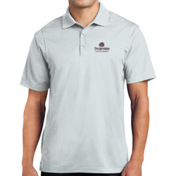 AFS Micropique Sport Wick Polo